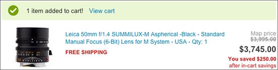 Leica-lens-discount