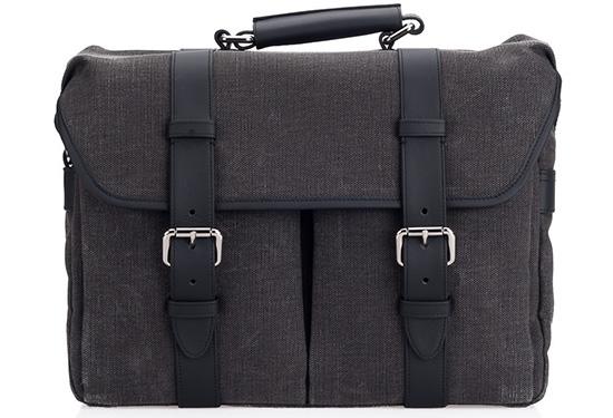 bag-for-Leica-cameras
