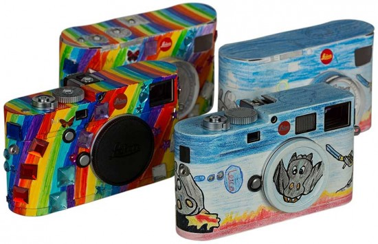 Colorful-Leica-cameras-for-a-good-cause-2