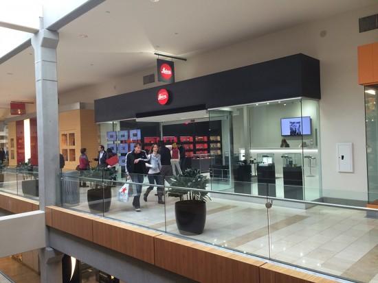 Leica-Bellevue-Square-Store