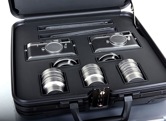 Leica-M-Monochrom-and-M-A-cameras-with-28mm-35mm-50mm-Summilux-lenses-2