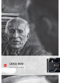 Leica-M3D-5-David-Douglas-Duncan-limited-edition-camera-1