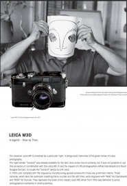Leica-M3D-5-David-Douglas-Duncan-limited-edition-camera-2
