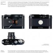 Leica-M3D-5-David-Douglas-Duncan-limited-edition-camera-3
