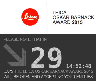 Leica-Oskar-Barnack-Award-2015