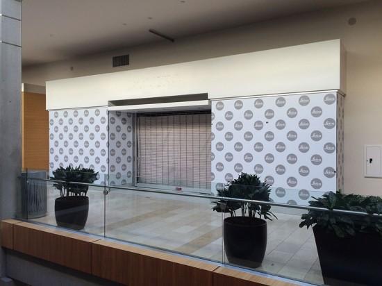 Leica-Store-Seattle-Bellevue-Square-Mall-2