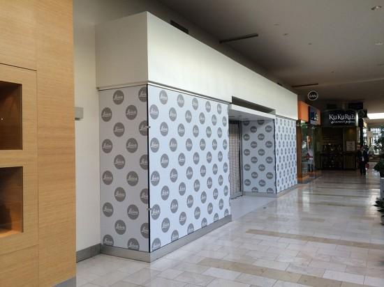 Leica-Store-Seattle-Bellevue-Square-Mall