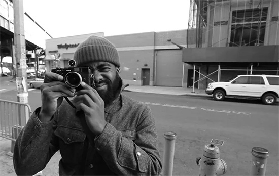 Leica-photographers-Andre-D.-Wagner
