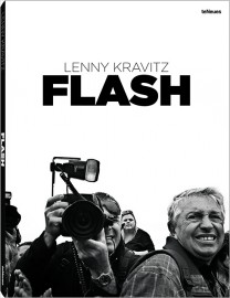 Lenny-Kravitz-Flash-book-Leica-camera