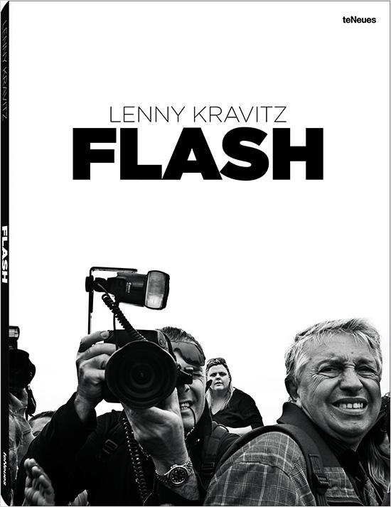 Lenny-Kravitz-Flash-book-Leica-camera