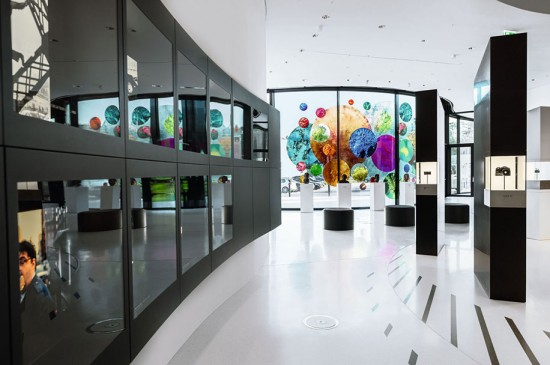 Wold-of-Leica-experience-at-Leitz-Park-glass-facade-3
