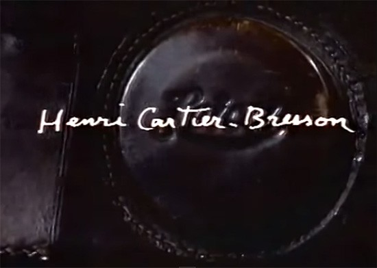Henri-Cartier-Bresson-Pen-Brush-and-Camera-film