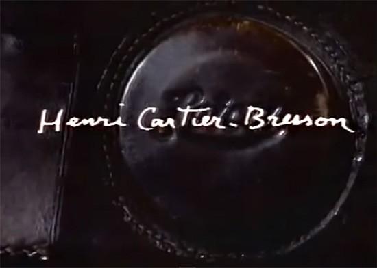 Henri-Cartier-Bresson-Pen-Brush-and-Camera-film