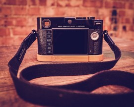 J.B.-Camera-Designs-bamboo-grip-for-Leica-M240-camera-4