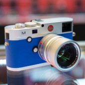 Leica-M-240-Map-Camera-20-anniversary-limited-edition-2