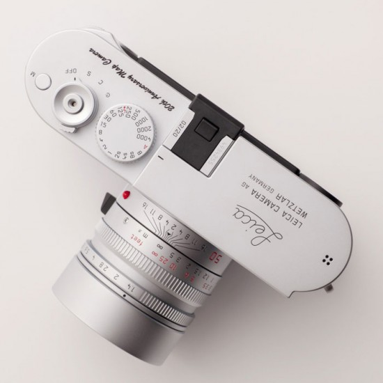 Leica-M-240-Map-Camera-20-anniversary-limited-edition-6