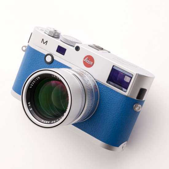 Leica-M-240-Map-Camera-20-anniversary-limited-edition-8