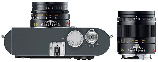 New-Leica-M-E-set-with-two-lenses