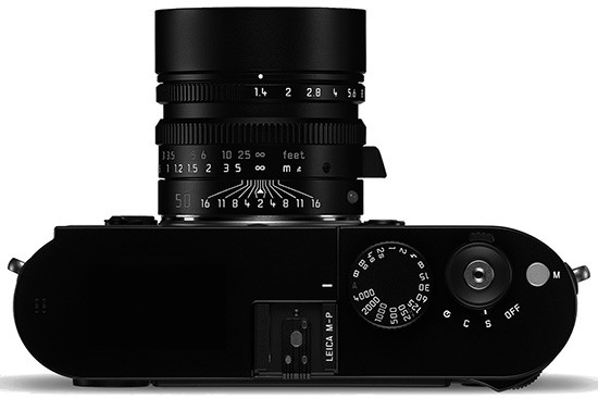 Rumors the new leica monochrom camera will be announced for New camera 2015