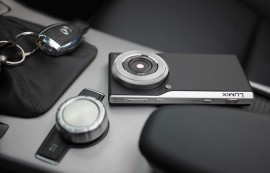 Panasonic-CM1-smart-phone-with-a-Leica-lens