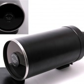 Rare-Leica-R-600mm-f5-Apo-Telyt-lens