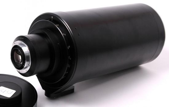 Rare-Leica-R-600mm-f5-Apo-Telyt-lens-2