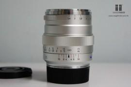 Zeiss Distagon T 1,4:35 ZM lens 5