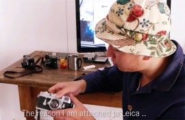 HB-Nam--a-look-into-documenting-street-fashion-photography-Leica-video