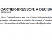 Henri-Cartier-Bresson-A-Decisive-Collection-exhibition