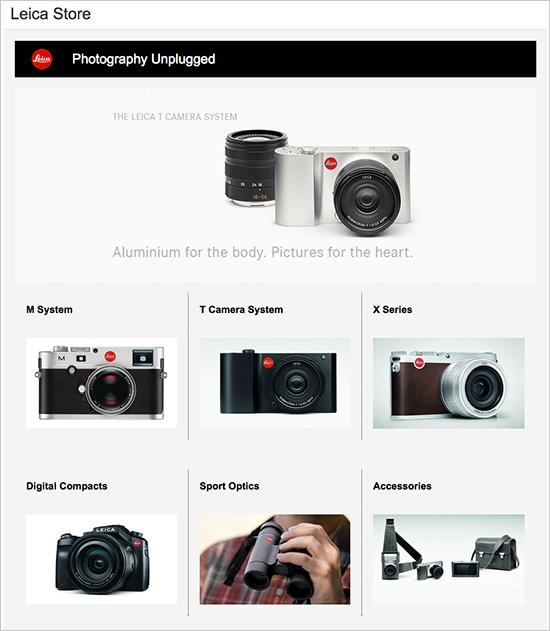 Jessops-Leica-camera-store
