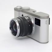 Konost FF full frame digital rangefinder camera 10