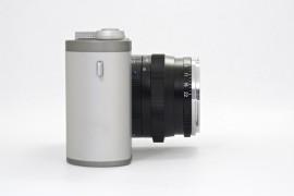 Konost FF full frame digital rangefinder camera 16