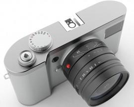 Konost-full-frame-digital-rangefinder-camera
