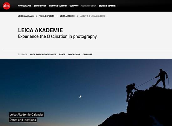Leica-Akademie-2015-program