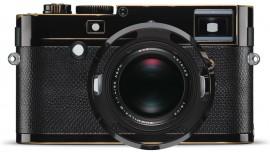 Leica-M-P-Correspondent-camera-by-Lenny-Kravitz-2