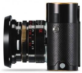Leica-M-P-Correspondent-camera-by-Lenny-Kravitz-3