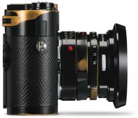 Leica-M-P-Correspondent-camera-by-Lenny-Kravitz-4