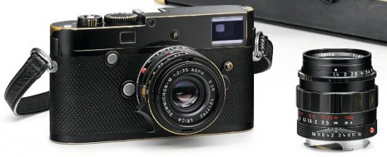 Leica-M-P-(Typ-240)-Lenny-Kravitz-limited-edition-camera