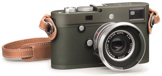 Leica-M-P-Typ-240-Safari-camera