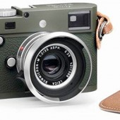 Leica-M-P-Typ-240-Safari-kit