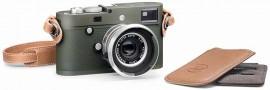 Leica-M-P-Typ-240-Safari-kit