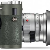 Leica-M-P-Typ-240-Safari-limited-edition-camera-2