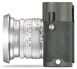 Leica-M-P-Typ-240-Safari-limited-edition-camera