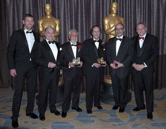 Leica-Summilux-C-Lenses-Receives-the-Scientific-and-Engineering-Award