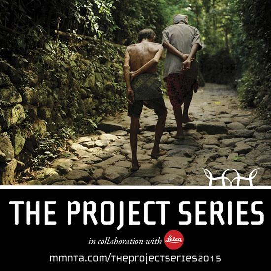 Momenta-and-Leica-Akademie-2015-workshops