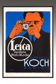 Vintage Leica ads 5