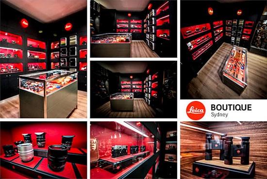 Leica-Boutique-Sydney-Australia