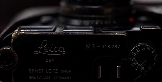 Leica-Camera-documentary