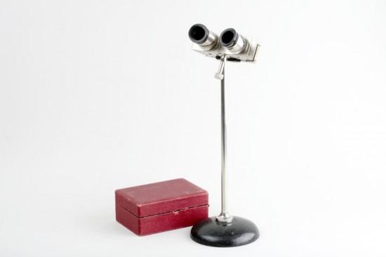 Leica Film Viewer VOTRA
