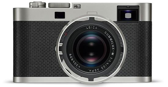 Leica-M-Edition-60-camera